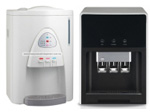 - Counter Top Water Dispenser