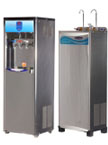 - Stainless Steel Water Cooler