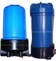 - Big Blue Whole House Water Filtration System
