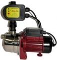 - Water Pump