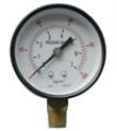 - Pressure Meter