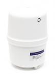 - RO Pressure Water Tank