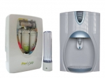 - Water Treatment System