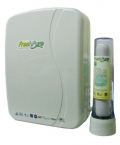 FreshPure 5 Filters Energy Drinking Life Water System