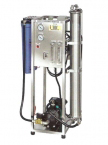 Reverse Osmosis System - 1500 GPD