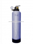 "09""x35"" Fiberglass FRP Whole House Back Wash System"