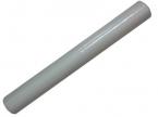 "20"" PP 05 micron Fiber Filter  (Slim)"
