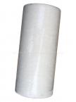 "10"" Big Blue 05 micron Fiber Filter"