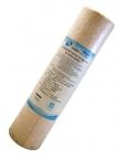 "10"" Filtteck Anti-Bacterial 1 Micron Filter"
