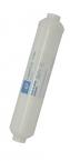 KEMFLO AICRO GAC Filter Cartridge F5633