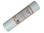 "10"" LWC PP 01 micron Fiber Filter"