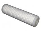 "10"" Microporous Folded Precision Filter (0.22/0.45 Micron)"