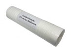 "10"" Olsmopure Graded Density 0.5 micron Sediment Filter"