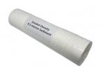 "10"" Olsmopure Graded Density 0.5 micron Sediment Filter"