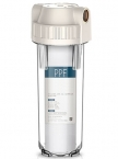 """10"""" R-Type Pre-Filter Housing Whole House Filter"""