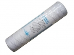 "10"" String Wound Filter 05 Micron"
