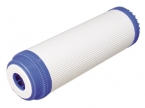 "10"" UF Membrane Replacement Filter"