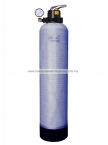 "10""x44"" Fiberglass FRP Whole House Back Wash System"
