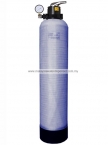 "10""x54"" Fiberglass FRP Whole House Back Wash System"