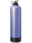 "16""x65"" Fiberglass FRP Water Filteration System"