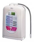 Alkaline Water Ionizer System DSW1