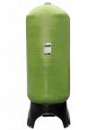 "21""x62"" Fiberglass FRP Water Filteration System"