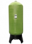 "30""x72"" Fiberglass FRP Water Filteration System"