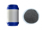 "5"" Granular Activated Carbon Filter"