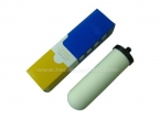 """6"""" Anti-bacterial Ceramic Filter"""