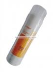 "9"" Original Magic UF Membrane Replacement Filter (Yellow)"
