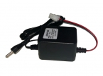 AC to DC12V Adapter