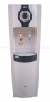AQUA AM2200 Hot & Cold Water Dispenser - 4 Stage Direct Piping