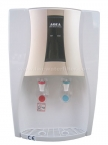 AQUA AM300 Hot & Cold Water Dispenser - 5 Stage Direct Piping