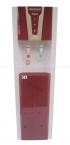 AQUA AM4000BS Hot & Cold Water Dispenser - 4 Stage Direct Piping