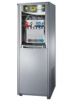 AQUA GIANT GF-3013 Hot Warm Cold Water Cooler System