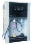 AQUA AQ512 Hot Cold Water Dispenser - 4 Stages Direct Piping
