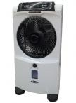 Air Purifier Water Vapor Cooler
