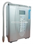 Alkaline Water Ionizer System FJ-600