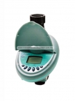 Galcon 9001D-CE Automatic Irrigation Controller Valve (Original)