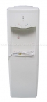Ecotech BD-92 Hot & Cold Water Dispenser 4 Stage Direct Piping