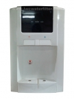 ECOTECH BT106-CP Hot Cold Water Dispenser 4 Stage Direct Piping