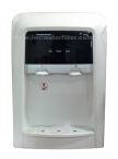 ECOTECH BT106-WR Hot Warm Water Dispenser 4 Stage Direct Piping