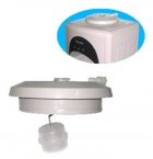 Ball Top For Water Dispenser