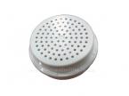 Bio ceramic box