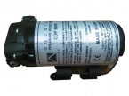 RO Booster Pump AC 24V AQUATEC - CDP 6800