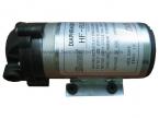 RO Booster Pump DC 24V DAUER HF-8367