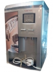 Vertex Bottle Type Hot Warm Coffee Machine Water Dispenser