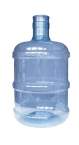 Bottle for Water Dispenser - 3 gallon