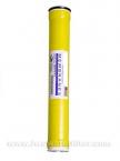 CSM 4040 Industry RO Membrane 1500GPD