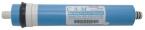 RO Membrane Filter 50GPD (CSM)